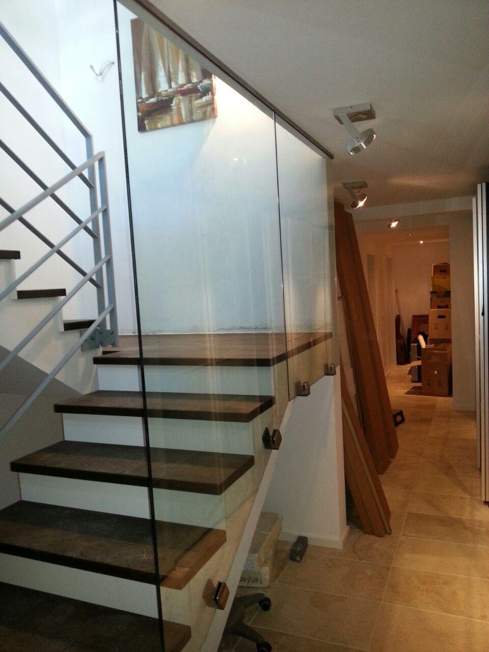 Absturzsicherung Treppe absturzsicherung treppe hausdesign pro